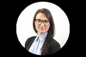databroker Anna Stolarska
