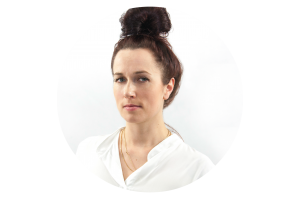 databroker Agata Ryba