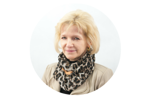 databroker Mirosława Olszewska Karatoprakliew