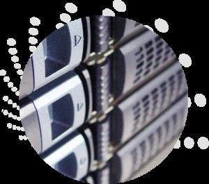 databroker bazy danych