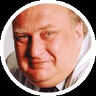 databroker Robert Sapieha