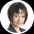 databroker Beata Nawrat